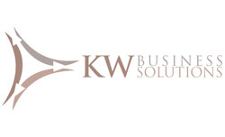 KW Business Solutions