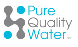 Pure Quality Water