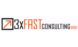3x Fast Consulting